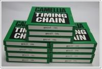 Cens.com Timing Chains MACHI MINE TRADING CO., LTD.