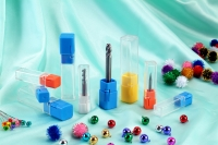Cens.com East Push Tool Box LENWIN PLASTIC INDUSTRY CO., LTD.