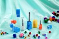 Cens.com 精密按壓式刀具盒 聯穎塑膠企業有限公司