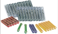 Row Tools Box