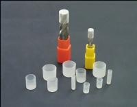 PB/PVC Tools Cover