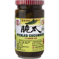 Cens.com Pickled Cucumber KIMLAN FOODS CO., LTD.