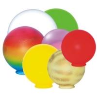 Cens.com Lampshade SUIYO PLASTICS INDUSTRIAL CO., LTD.