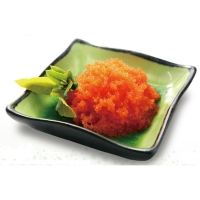 Cens.com Frozen Seasoned Fish Roe SHIN HO SING OCEAN ENTERPRISE CO., LTD.