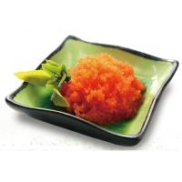 Frozen Seasoned Fish Roe