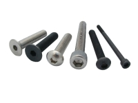 Cens.com Socket Cap Screw MATCH HARDWARE CO., LTD.