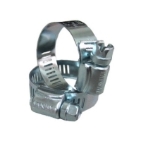 Cens.com Hose Clamp JE NI INTERNATIONAL CO., LTD.