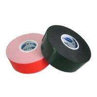 Double Side EVA Foam Tape