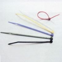 Cens.com Cable Ties  JE NI INTERNATIONAL CO., LTD.