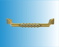 Classical Furniture Hardware Handle