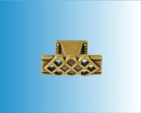 Classical Furniture Hardware Handle