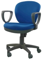 Computer Task Chair