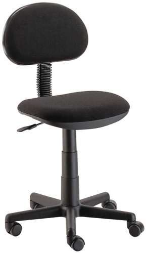 Task Chair (Small)