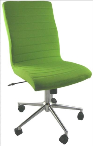 Visiting / Meeting Chair