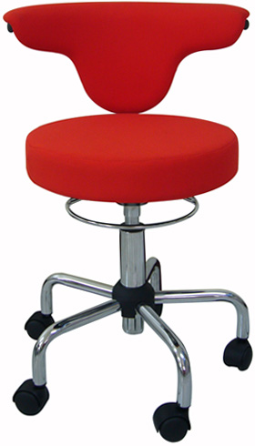 Doctor Chair