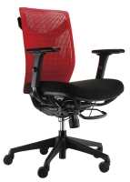 Cens.com Executive & Director Chair WROUGHT ENTERPRISE CO., LTD.