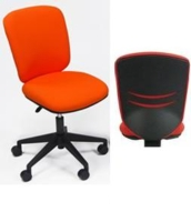 Cens.com OA Chair WROUGHT ENTERPRISE CO., LTD.
