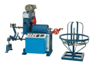 Cens.com Wire Cutting Machine FORNG WEY MACHINERY CO., LTD.