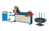 Cens.com Wire Straightening & Cutting Machine FORNG WEY MACHINERY CO., LTD.