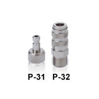 Pneumatic Tool Parts