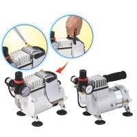 Air Brush Mini Compressors/Mini Compressor