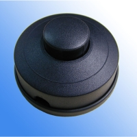 Cens.com ON/OFF Switch JING NENG TECHNOLOGY CO., LTD.
