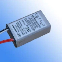 Cens.com Electronic Transformer JING NENG TECHNOLOGY CO., LTD.