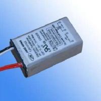 Cens.com Electronic Transformer 勁能電子科技有限公司