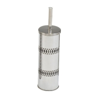 Cens.com Toilet Brush Stand HSIN SHENG ENTERPRISE CORP.