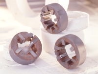 Tungsten Carbide Thread (Cutting) Dies