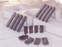 鎢鋼絲攻牙板片