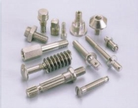 Cens.com Special Bolt STRONG JOHNNY INTERNATIONAL CO., LTD.