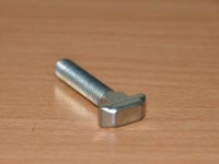 Cens.com T-Bolt STRONG JOHNNY INTERNATIONAL CO., LTD.
