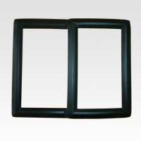 Container Gasket