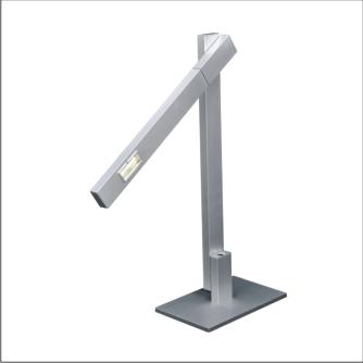 高瓦数LED 桌灯