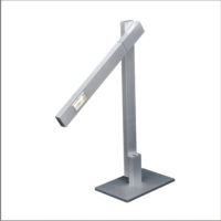High Power LED Table Lamp
