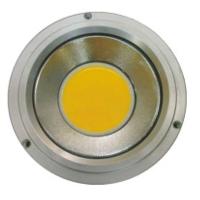 10W奈米LED模组