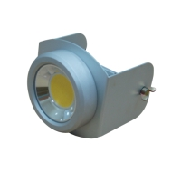 10W NANO-LED Projection Lamp