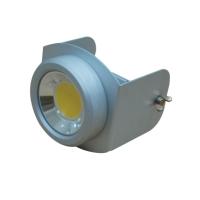 10W奈米LED投射灯