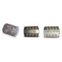 40W奈米LED路灯