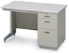 AB Style desks