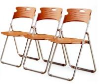 conversion chair