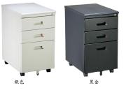 Portable Cabinets
