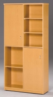 Cens.com Bookcase AL-SO TECHNOLOGICAL CO., LTD.