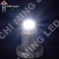LED Indicator NeoWedge T4 1HP3