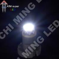 Cens.com LED Indicator NeoWedge T3 1HP3(Ceramics) CHI MING ELECTRONIC CORP.