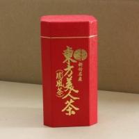 Pekoe Oolong Tea (Oriental Beauty / Bai Hao Oolong / Champagne Oolong Tea)