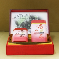 Alpine Oolong Tea Gift Box