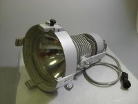 575W Metal Halide Lighting