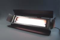 Cens.com Fluorescent Lighting 2 lights AJEWEL JAR INTERNATIONAL CO., LTD.